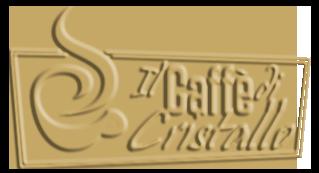 il caffè di cristallo gold319