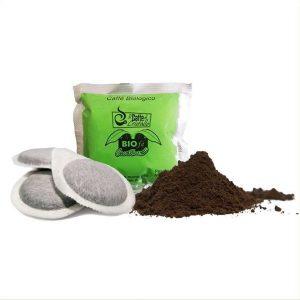 Cialde Caffè Biologico